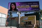 Rebecca_Black_billboard_.jpg