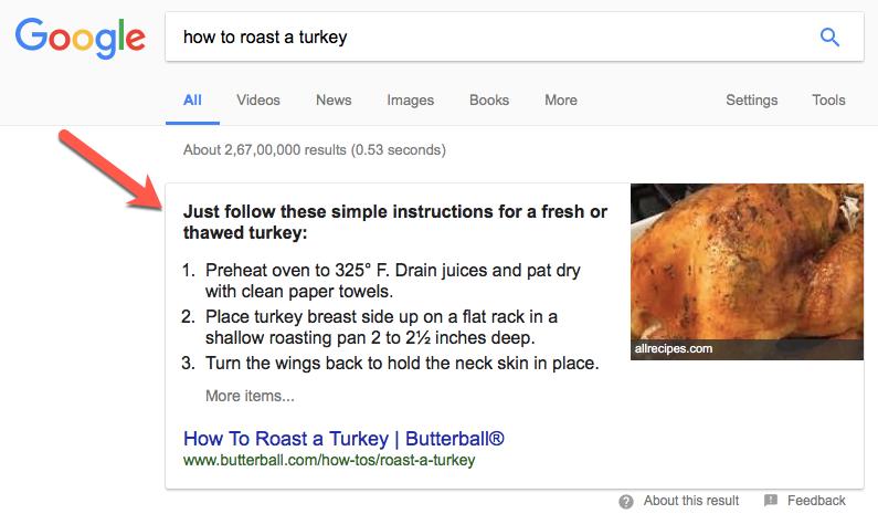 http://www.adrants.com/images/Roast-Turkey.png