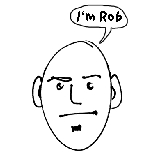 RobHead.jpg