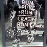 RunPukeRun.jpg