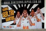 SANTOS14.jpg