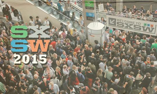 SXSW-2015.jpg