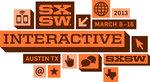 SXSW2013_Logo_Interactive1_750.jpg