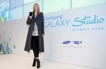 Samsung%20Galaxy%20Studio%20Opening_%281%29.jpg