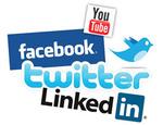 Social-Media-Collage.jpg