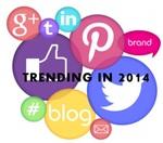 Social-Media-Trends-2014.jpg
