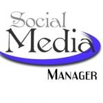 SocialMediaManager-218x218.jpg