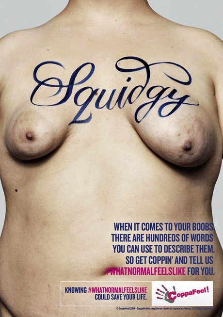 Squidgy_coppa.jpg