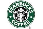 Starbucks-2.jpg