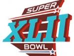 SuperbowlXLII-logo.jpg