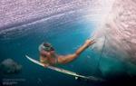 SurfriderUnderwaterLowRes.jpg