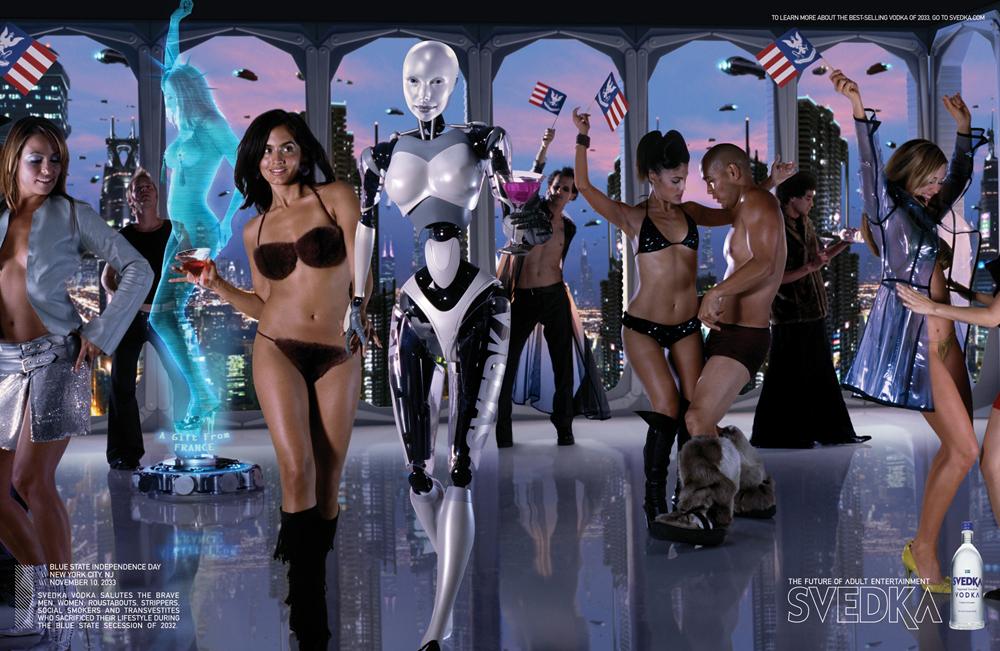 stripper web forum