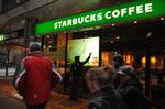 TMM_Starbucks1.jpg