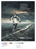 TSA ESPNMag 10-22_Running_2.jpg
