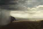 Timberland_Panorama_RGB8.jpg