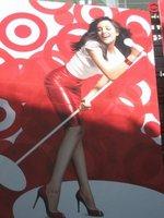 Times_Square_Target.jpg