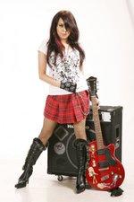 Tishma_bangladeshi_rock_star.jpg