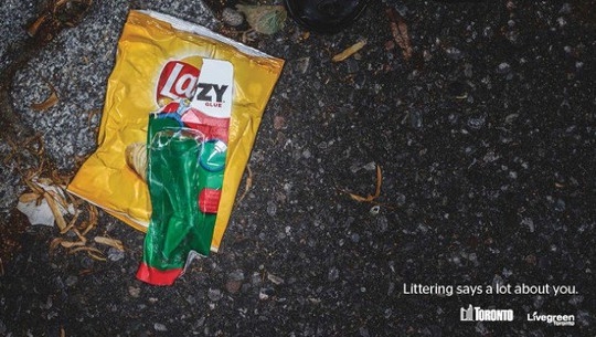 Toronto-anti-littering.jpg