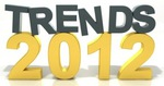 Trends%202012.jpg