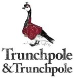 Trunchpole_Trunchpole.jpg
