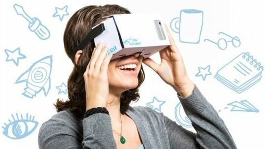 VR_goggles.jpg