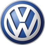 VW_Logo_0987.jpg
