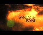 Vantage_Point.jpg