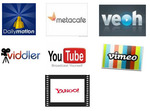Video-Logos.jpg