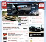 WEB_Autoweek.nl.jpg