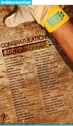 YG8_congratulations.jpg