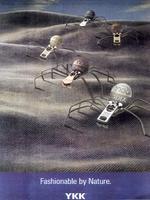 YKK_spider.jpg