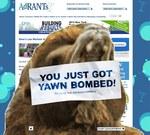 Yawn_Bomb.jpg