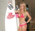 aa-lindsay-lohan-bikini-5.jpg
