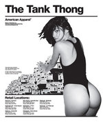 aa_tank_thong.jpg