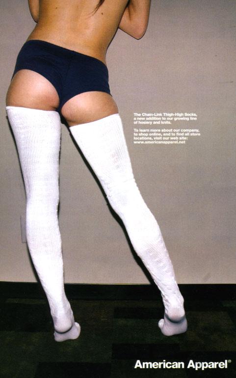 aa_thigh_socks.jpg
