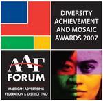 aaf_forum_diversity.jpg