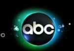 abc_logo_shdu.jpg