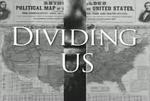 abe-lincoln-dividing-us.jpg