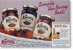 ad_Knotts_Foods.jpg