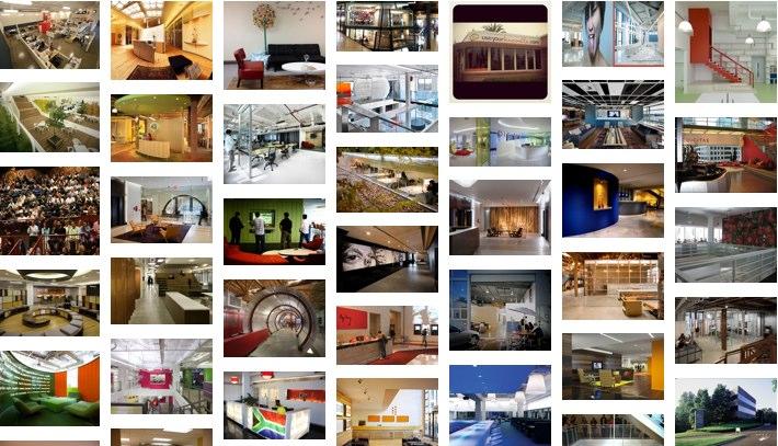 Latino Advertising Agencies Agencies Pinterest 39 d Latino