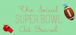 ad_brawl_super_bowl_infographic_2013_small.jpg
