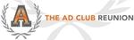 ad_club_reunion.jpg