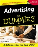 ad_dummies.jpg