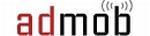 ad_mob_logo_header.jpg