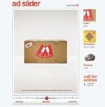 ad_slider.jpg