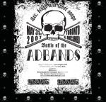 adbands_skull.jpg