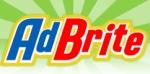 adbrite_logo1.jpg