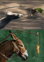 adc_one_show_donkey.jpg