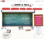 adc_show_tell.jpg