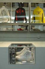 adidas_pop_up_store.jpg